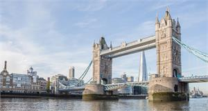 London Silver Bundle - 5 Attractions Package