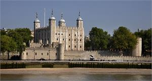 The Three Palace Royal Pass