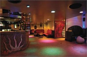 Zoo Bar, Ticket Only, London WC2H - New Year's Eve